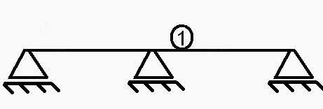 SW-przykład-geometrycznie zmiennej