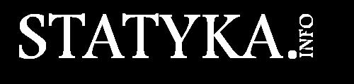 Belki Ramy Kratownice - Twoje centrum budownictwa
